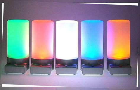 LED mood light LED light Mood LIGHT