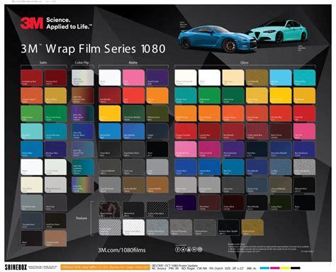 wrap colors santa barbara vinyl wraps vehicle wraps