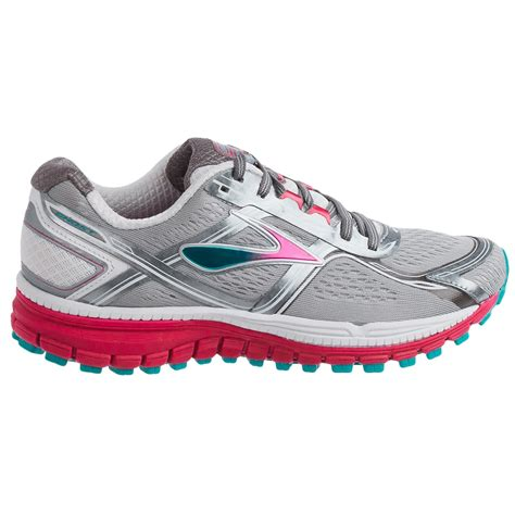 where to buy running shoes where to buy running shoes nyc 28 images where to buy