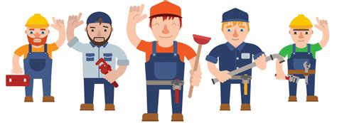 Plumbing Places Near Me Local Plumbers Near Me Boilers Drains And Leaks We