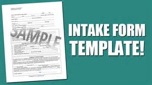 intake assessment template social work intake assessment forms related keywords