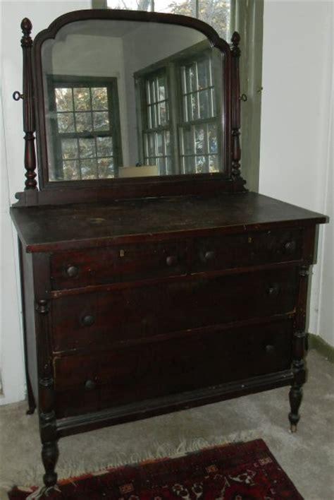 antique dresser with mirror 1800 antique mirrored dresser drop c