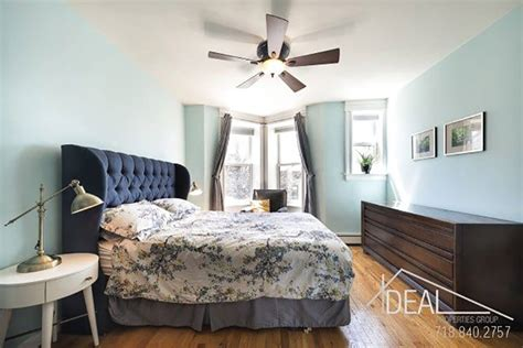 what makes a basement bedroom legal basement apartment nyc what is a legal bedroom brownstoner