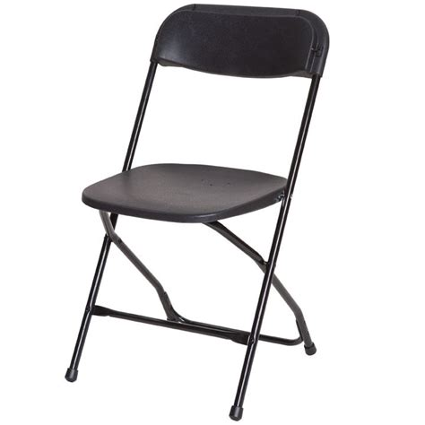 Chair Rentals Atlanta by Tents Tables And Chairs For Rent In The Atlanta Areas