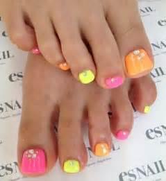 toe colors toe nails colors 2016 nail styling