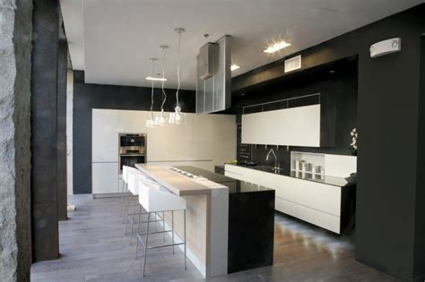 modern european kitchen design kitchens schranke