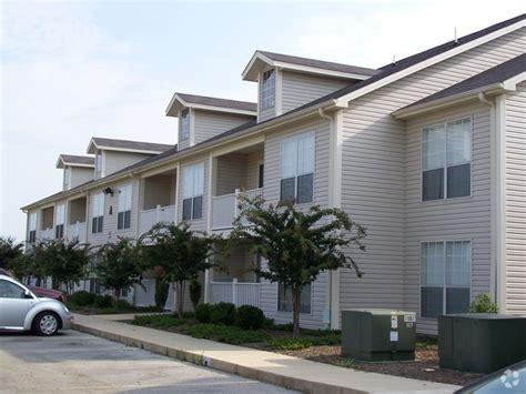 one bedroom apartments jonesboro ar the meadows apartments rentals jonesboro ar