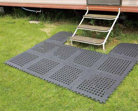 playground padding for backyard garden mats garden safety mats ebay coloured rubber matting