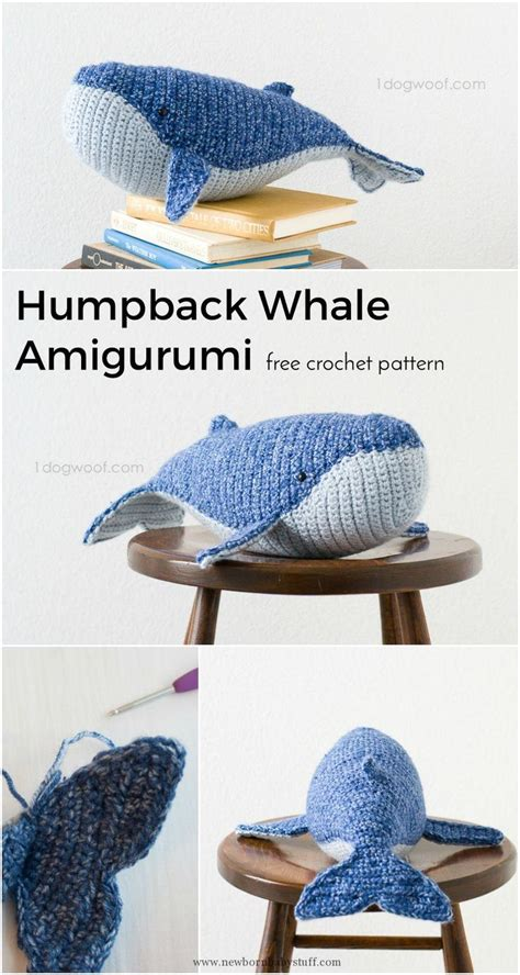 whale pattern clothes baby knitting patterns humpback whale amigurumi with free