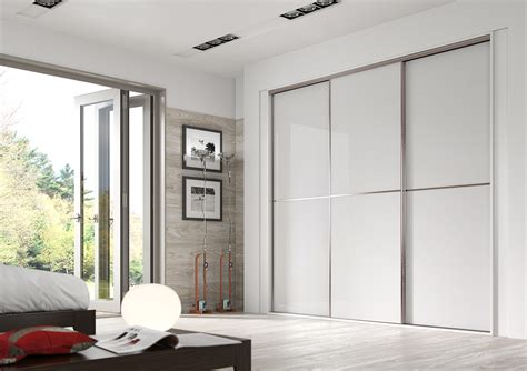 Sliding Wardrobes Darlington by Sliding Wardrobes Stockton