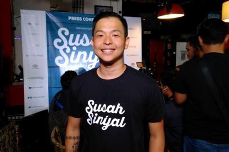 film layar lebar indonesia susah sinyal sukses film susah sinyal tembus 2 juta penonton di pekan