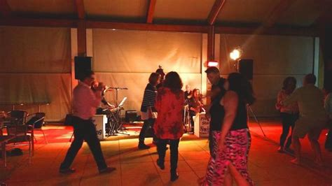five star swing review five star swing jive up st albans includes