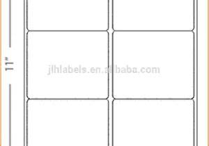 avery labels 8164 template avery shipping label template 8164 avery 8164 blank