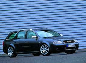 2002 audi s4 avant specifications carbon dioxide emissions fuel economy performance photos 99550 2002 audi rs6 avant specifications carbon dioxide emissions fuel economy performance photos