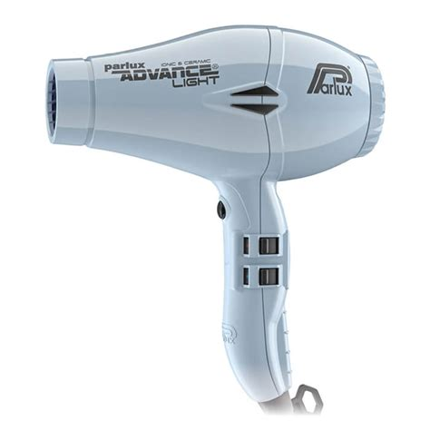 Hair Dryer Lifespan parlux hair dryer review