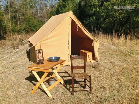dome gazebo cing tarp wall tent best tent 2018