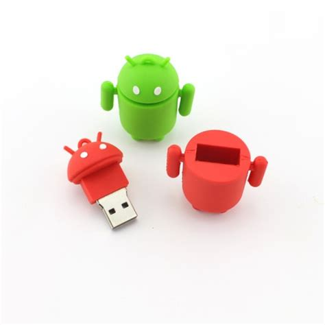 Usb Car Charger Dimond Logo Mobil Bagus Pacakage promotional wooden pencil usb drive with brand logo