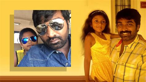 actor vijay sethupathi and his wife photos vijay sethupathi wiki biography wife family age movies