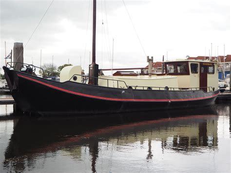schouw boot lemster schouw ex lo 4 motorboot gebraucht kaufen verkauf