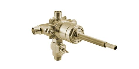 Shower Faucet Diverter Valve by 187 Pressure Balance Tub Shower Diverter Valve
