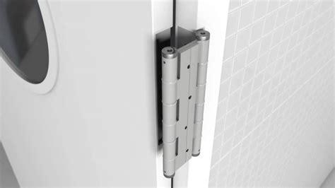 how to install swinging door hinges exclusive ideas for spring door hinge the homy design