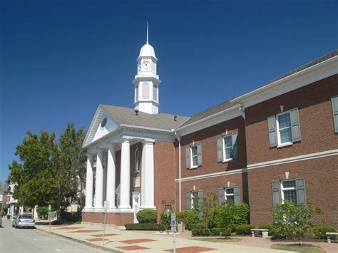 Clermont County Ohio Court Records Contact Us Common Pleas Court Of Clermont County