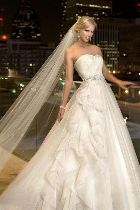 imagenes vestidos de novia 2015 vestidos de novia 2015