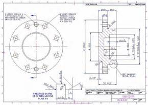 2d Cad Online Gallery For Gt 2d Cad Drawings