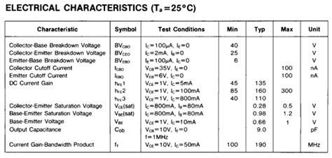 transistor c8050 equivalent transistor c8050 equivalent 25 images beli set lot murah grosir set galeri gambar di s8050