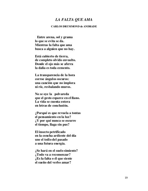 poesia letras hispanicas hispanic 8437606136 24 poetas latinoamericanos