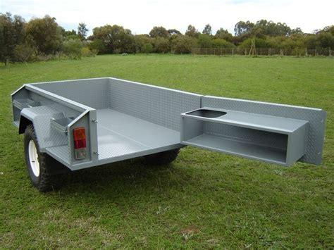 best utility trailer lights best 25 utility trailer ideas on trailer