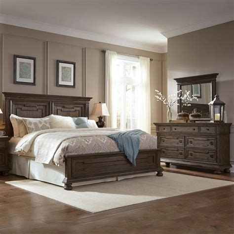 weekends only bedroom sets 129 best images about bedroom transformation on pinterest