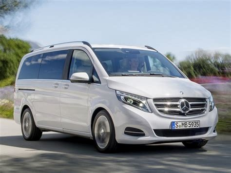 2014 mercedes viano pictures information and specs