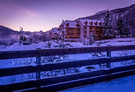 Hotel Le Grand Aigle 3667 by Le Grand Aigle Hotel Spa La Salle Les Alpes As