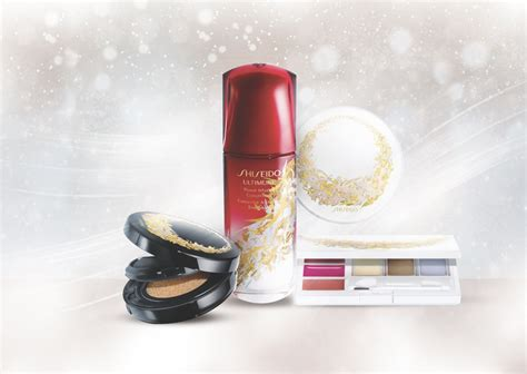 symphony of lights 2017 illuminate your skin with a symphony of lights from