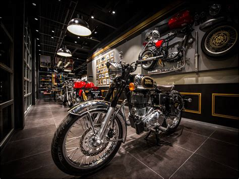 Standar 1 Sing Crom Yamaha Thailand royal enfield announces motorcycles prices in thailand