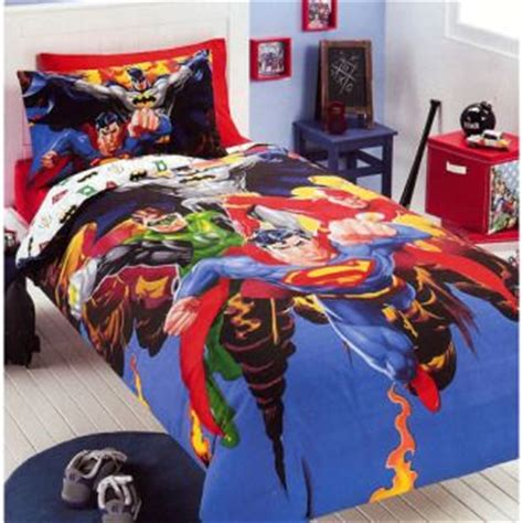 justice league bedroom 17 best images about kids room on pinterest thomas the