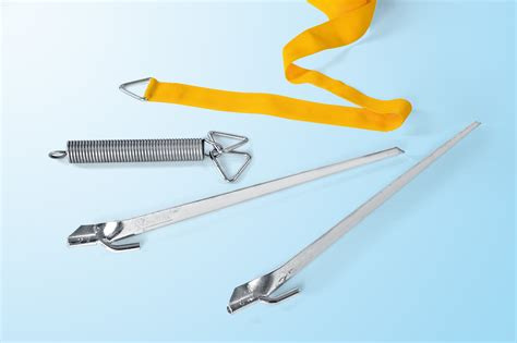 awning tie downs fiamma awning tie down kit yellow