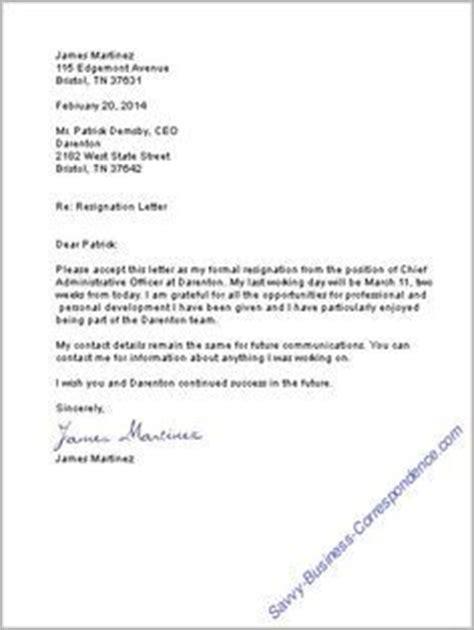 Resignation Letter For Higher Studies Pdf resignation letter sle for teachers due to study