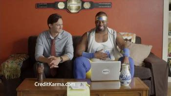 credit karma commercial actress sisters credit karma tv spot sisters ispot tv