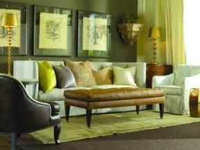 14 proportion in interior design images living room