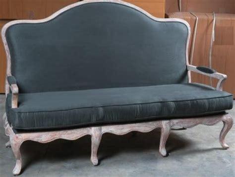 divani provenzali prezzi divani e poltrone provenzali materiali e rivestimenti