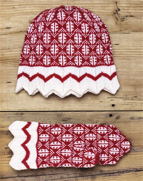 nordic knitting traditional nordic knits from knitpicks knitting by