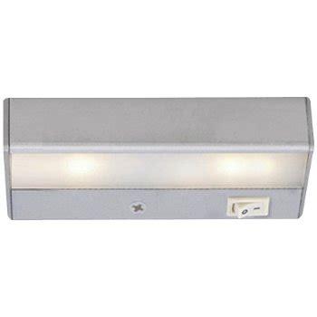 unilume led light bar unilume micro channel led light bar by tech lighting at