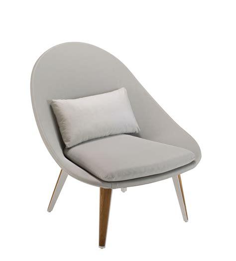 Grey Arm Chair Design Ideas Low Arm Chair Design Ideas Japanese Low Armchair Design Living Room Furniture Modern Relax