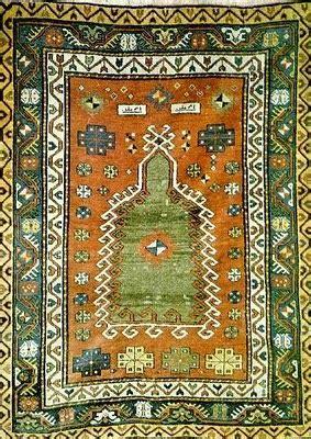 tappeto preghiera come vivono il ramadan i veri beduini sinai visto