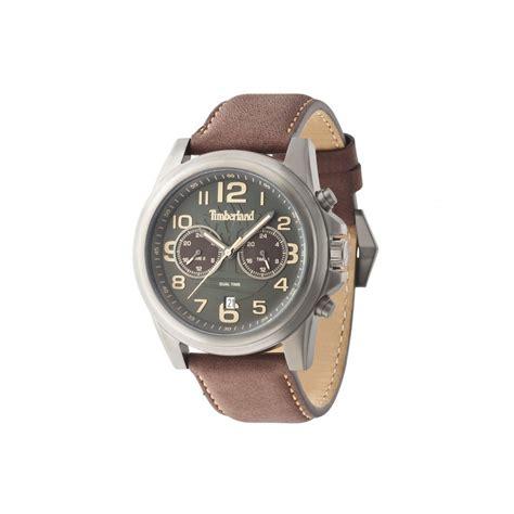 Timberland Tbl14518jsu 61a relojes timberland reloj timberland hombre tbl14518jsu 61a