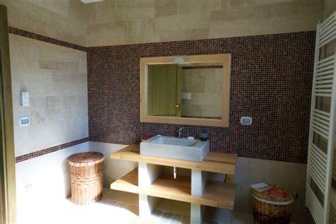 bagno romano arredo bagno romano pietra di soleto
