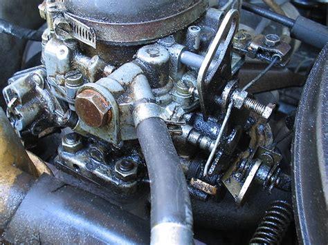 lada bulbo file carburateur2 jpg wikimedia commons