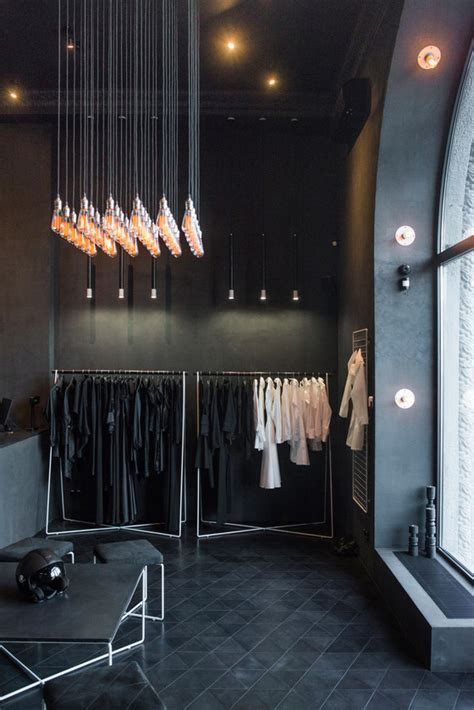 PODOLYAN Store Project by FILD Design Thinking Company